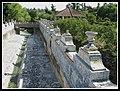 CANAL DOS AZULEJOS - Palácio Nacional de Queluz - Queluz – Sintra – PORTUGAL - LXXII (4112455817).jpg