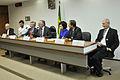 CDH - Comissão de Direitos Humanos e Legislação Participativa (18528213074).jpg