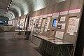 CEDEX - Exposición temporal - Hormigón armado en España 1893-1936 - Foto Juan Gimeno - 2010-04-23 1005 IMG 5103.jpg
