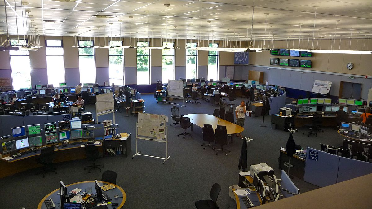 CERN Control Center (2).jpg