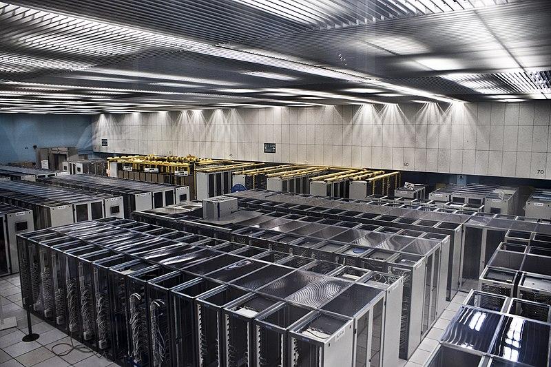 File:CERN Server 03.jpg