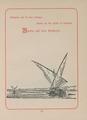 CH-NB-200 Schweizer Bilder-nbdig-18634-page361.tif