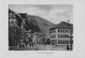 CH-NB-Berner Oberland-nbdig-18272-page009.tif
