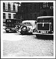 CH-NB - Freie Stadt Danzig, Danzig (Gdansk)- Autos - Annemarie Schwarzenbach - SLA-Schwarzenbach-A-5-13-039.jpg