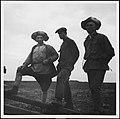 CH-NB - Russland, Nordossetien- Bauern (Lokalisierung unsicher) - Annemarie Schwarzenbach - SLA-Schwarzenbach-A-5-04-227.jpg