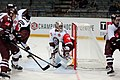 CHL, HC Sparta Praha vs. Genève-Servette HC, 5th September 2015 11.JPG