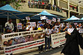 CHOGM 2011 protest gnangarra-49.jpg