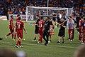 CINvCHI 2017-06-28 - Chicago Fire players (39389370880).jpg