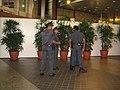 CISCO police.JPG