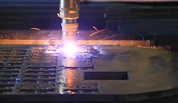 Plasmasnijden Wikipedia