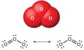CNX Chem 18 09 Ozone.png