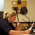 COAST GUARD AUXILIARY DVIDS1105939.jpg