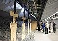COD Homeland Security Training Center Opening 2015 25 (21787922329).jpg