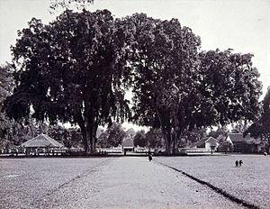 kabupaten purbalingga wikipedia bahasa indonesia