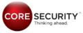 CORE Security 2012 logo.png