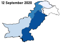 COVID-19 Pandemic Deaths in Pakistan by administrative unit.png