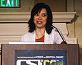 CSICON 2012-204-How to Think About Weird News 1-Sharon Hill.JPG