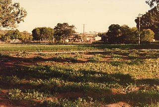Kalumburu, Western Australia Town in Western Australia