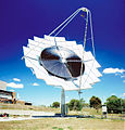 CSIRO ScienceImage 3430 Solar Thermal Project.jpg