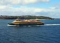 CSIRO ScienceImage 8297 The Manly ferry Freshwater.jpg