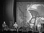 CSNY diromg 2006 tour.jpg