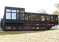 C Malmsten school rear 1.jpg