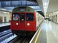 C Stock Farewell Railtour.jpg