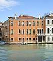 Ca' Cappello Layard Carnelutti (Venice).jpg
