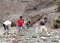 Cable Beach Cleanup 120909-A-QX863-217.jpg