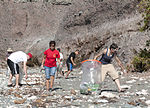 Cable Beach Cleanup 120909-A-QX863-217.jpg