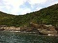 Cabo Frio - panoramio (29).jpg