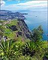 Cabo Girão, Madeira - 2010-12-02 - 47923601.jpg
