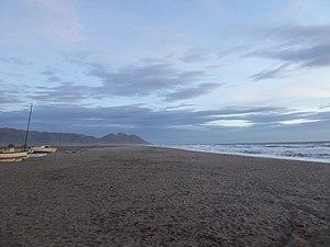 Cabo de Gata - Níjar 07.jpg