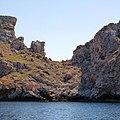 Cabrera Archipelago Maritime-Terrestrial National Park - panoramio (2).jpg