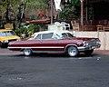 Cabrio... - panoramio.jpg