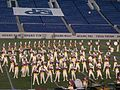 Cadets annapolis.jpg