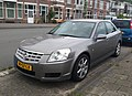 Cadillac BLS (44736758702).jpg