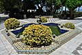 Cadiz Capital - 078 (30671318446).jpg