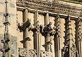 Caen église St Jean sculptures.JPG