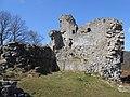 Caergwrle Castle (41).JPG