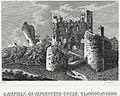 Caerphily, or, Sengenneth castle, Glamorganshire.jpeg