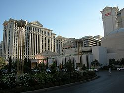 Caesars outside-resized.jpg