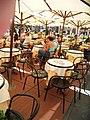 Caffe' Rivoire - panoramio.jpg