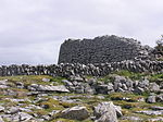 Caherconnell.jpg