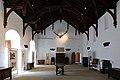 Cahir Castle, Castle St, Cahir (506794) (28532907942).jpg