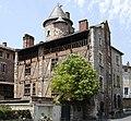Cahors Hotel Roaldes.jpg