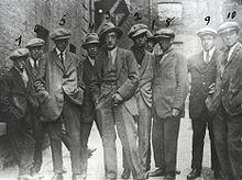 Cairo gang.jpg