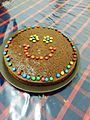 Cake with gems.jpg
