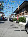 Calaca,Batangasjf9946 13.JPG