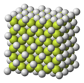 Calcium-fluoride-3D-ionic.png